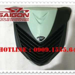 do-choi-sh-125-150-2556412mat_na_sh_mode_xanh_ngoc