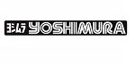 Thương Hiệu YOSHIMURA